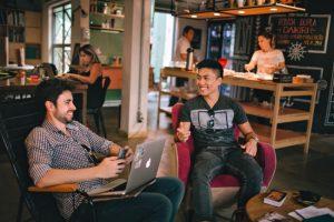 networking-skills