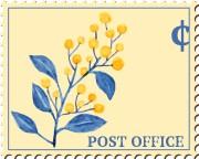 stamp@2x